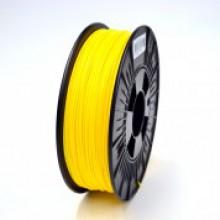 PLA Geel Filament 0.75kg