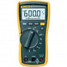 Fluke 115 Digitale Multimeter