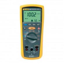 Fluke 1507 Digitale Isolatieweerstandsmeter