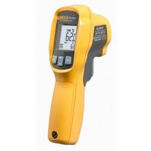 Fluke 62 MAX+ IR-Thermometer