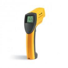Fluke 63 IR-Thermometer