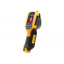 Fluke Ti105 Warmtebeeld Camera