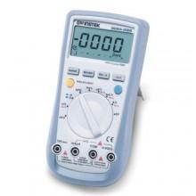 GW Instek GDM-398 4 3/4 Digits Digitale Multimeter