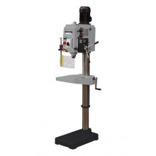 IXA32 | IBERDRILL 32MM DRILLING MACHINE 400V/2,5kW w. AUTOMATIC FEED ( Erlo Group )