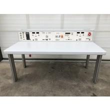 OCC-19-037 | Gebruikte werktafel met MP opbouw