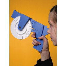 Hellingmeter Mk1