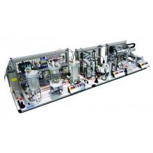 IPC-200
