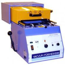 Vacuumvormer 1210