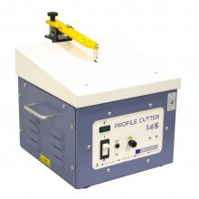 Profile Router 145