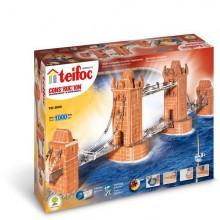 Teifoc Tower Bridge