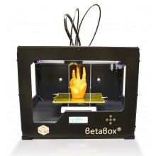 BetaBox 3D Printer, type WH-DC-4