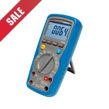 Multimetrix DMM240 Digitale Multimeter