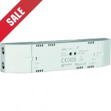 Eaton xComfort Dimactor 250W/230VAC CDAE-01/02