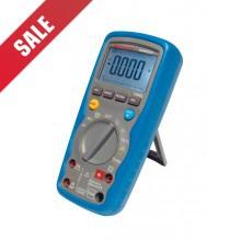 Multimetrix DMM230 Digitale Multimeter