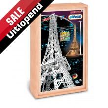 EITECH Eiffeltoren