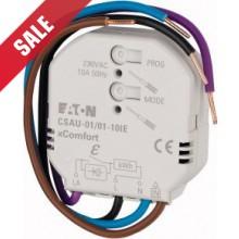 Eaton xComfort Schakelactor 10A/230VAC CSAU-01/01-10