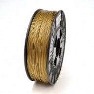 ABS Brons Filament 0.75kg
