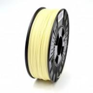 ABS Lichtgevend Groen Filament 0.75kg