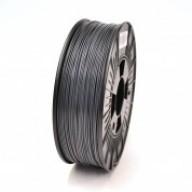 ABS Grijs Filament 0.75kg