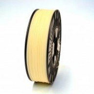 ABS Naturel Filament 0.75kg