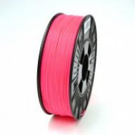 ABS Roze Filament 0.75kg