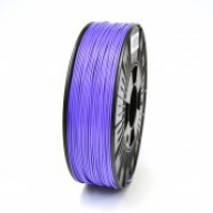 ABS Paars Filament 0.75kg