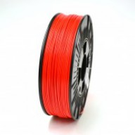 ABS Rood Filament 0.75kg