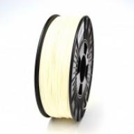 ABS Wit Filament 0.75kg
