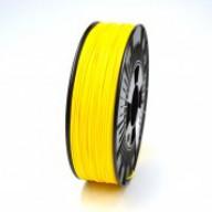 ABS Geel Filament 0.75kg