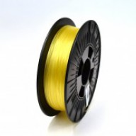 PVA Natural Filament 0.50kg