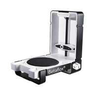 BetaBox 3D Scanner