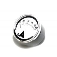 Amperemeter t.b.v. de FLEC koffer