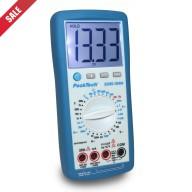 PeakTech 3335 Digitale Multimeter