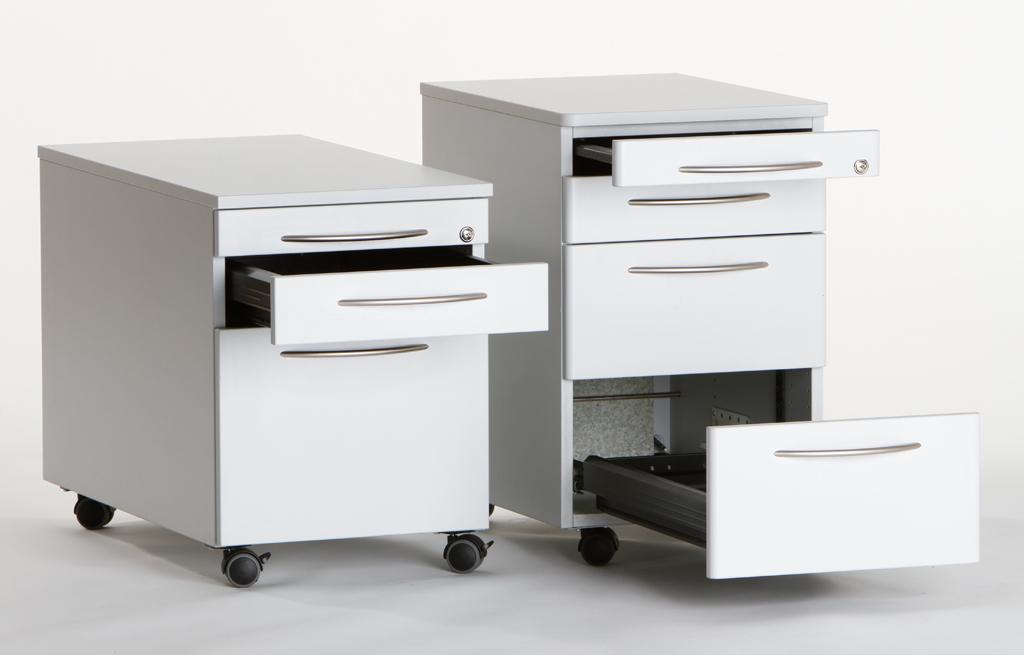 ladenblokken en kasten technisch meubilair inrichting