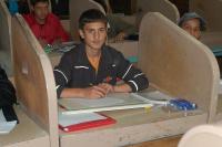 School Support 4 Afghanistan